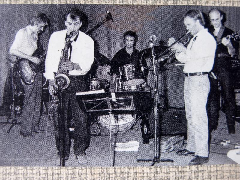 1990-avec-eric-polchi-mjc-picaud-cannes_01