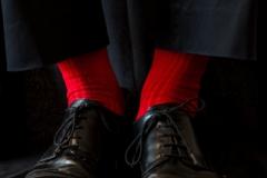 fdh_1982-chaussettes-rouges-bsp