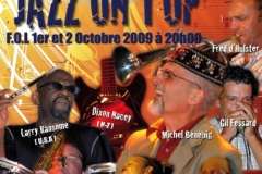 jazz-on-top-web