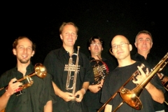photo-quintette-de-cuivres-1