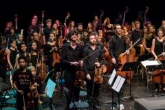 2015_12_13-crr-et-quatuor-bela