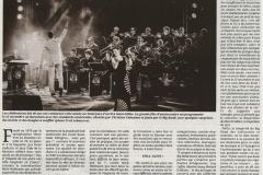 article-jir-40-anniversaire-jcr-1-2
