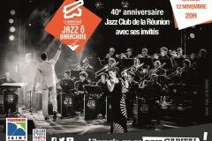 jazz-%c3%b4-barachois-affiche-40%c3%a8me-anniversaire-12-11-16-1