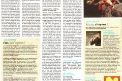 journal-de-l%c3%afle-de-la-r%c3%a9union-30-sept-2012