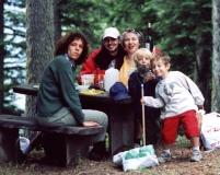 219 Turini juin 2003