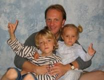 2006_05_07 PPL b