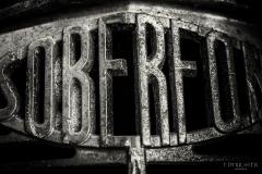 fdh_0153-modifier-1200