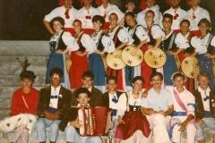 italie-1985_01