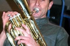 2006-03-03-bernard-hausher