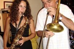 2006_07_03-chez-gg-c