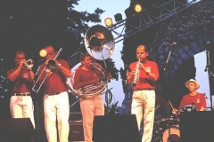 32nice-jazz-festival