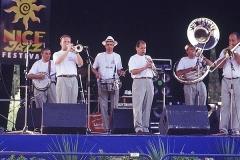 34nice-jazz-festival