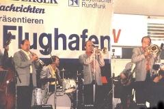 38nuremberg2001