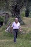 Zigou Bende Juin 2003_01