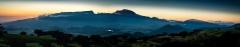 Pano chemin volcanpre2_2400_472